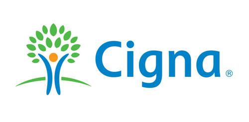 cigna-life-logo