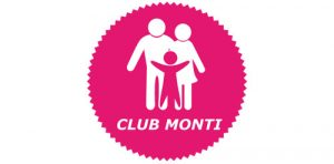 club-monti logo