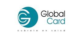 global-card-logo-ok