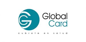 global-card-logo-ok