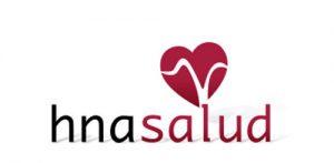 hna-logo