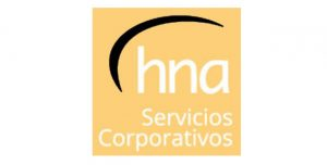 hna-servicios-corporativos-logo