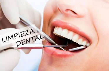 limpieza dental en medicur
