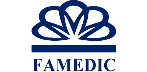 logo-famedic