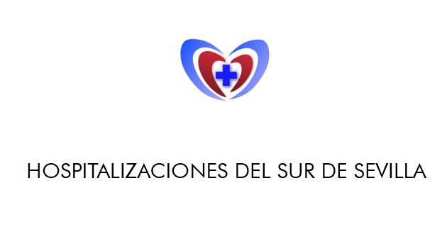 logo-hospitalizaciones-del-sur