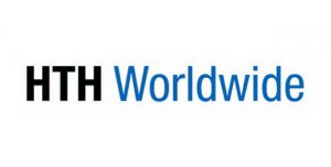 logo-hth-worldwide