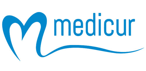 logo-medicur