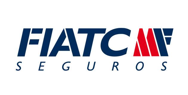 medifiatc-logo