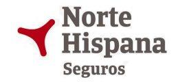 norte-hispana logo