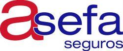 nuevo-logo-asefa