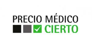 precio-medico-precio-cierto-logo