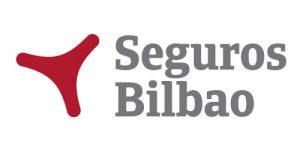 seguros-bilbao-logo