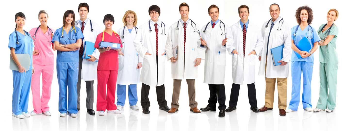 trabaja-con-nosotros medicur