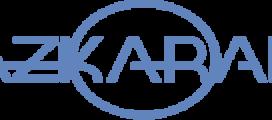 Azkaran logo