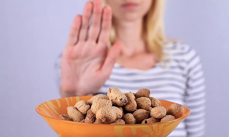 alergia-alimentaria-o-intolerancia