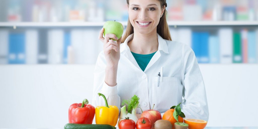 dietista medicur
