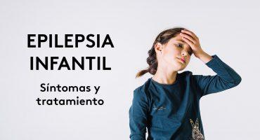 imagen-cabecera-epilepsia-infantil