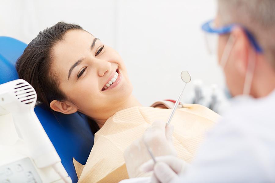 revisión-dental