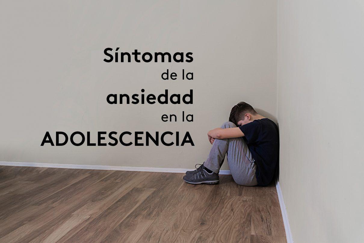 ansiedad-adolescencia
