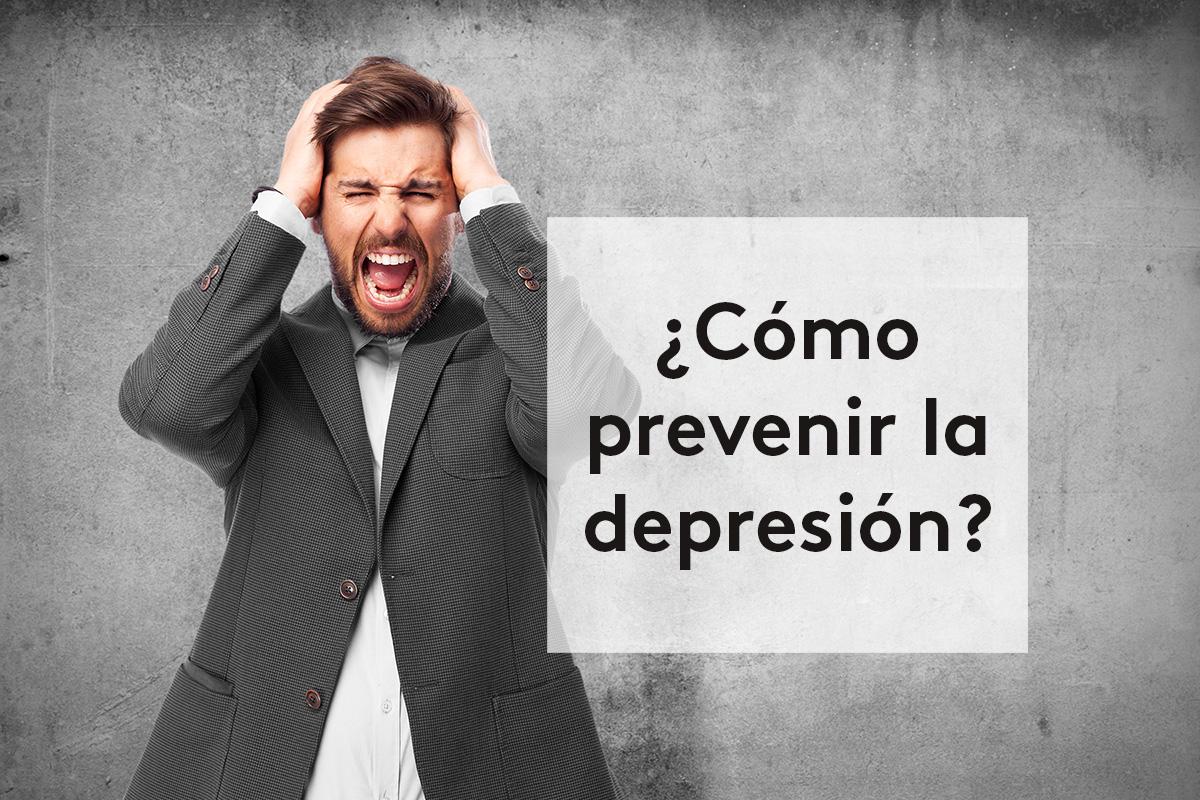 como-prevenir-depresión-cabecera