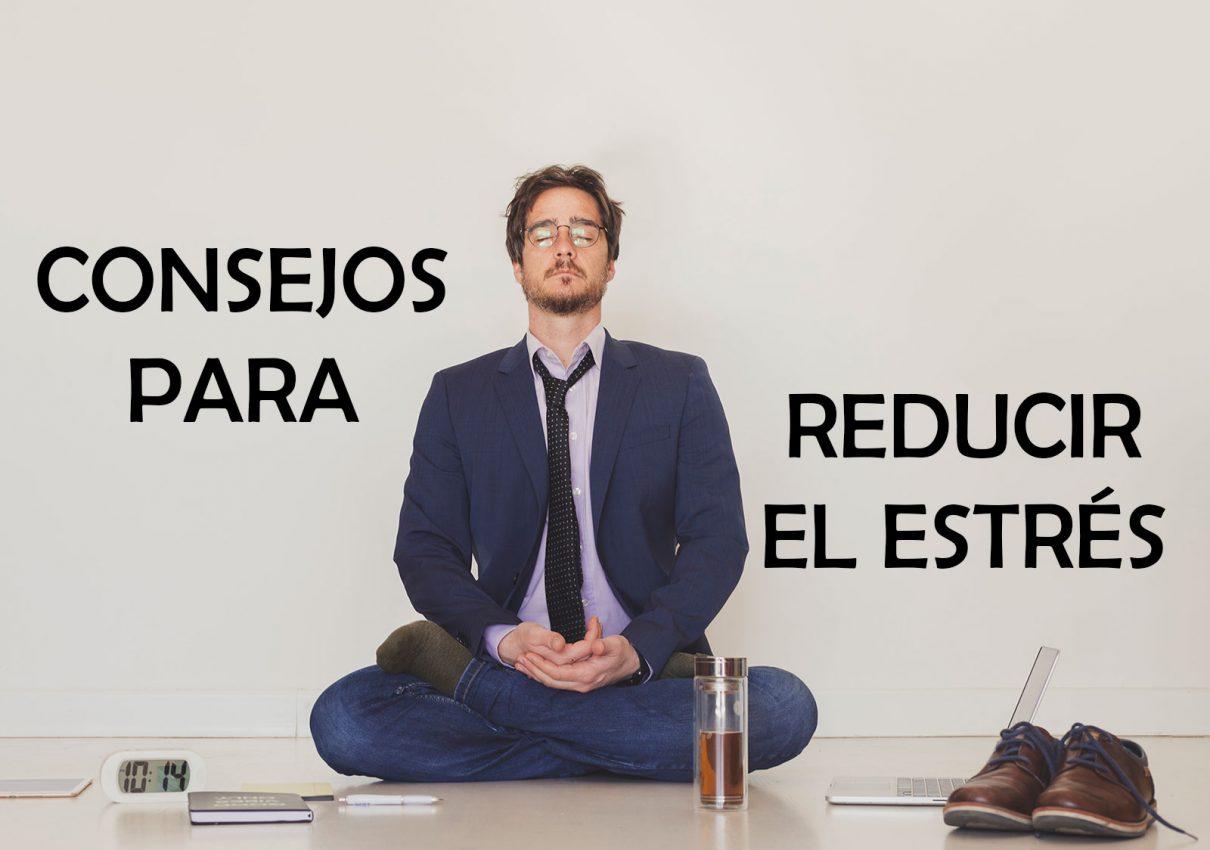 imagen-cabecera-reducir-estrés