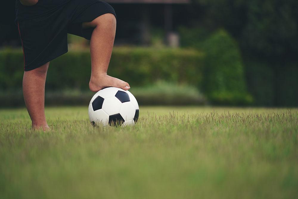 pies-futbol-hongos