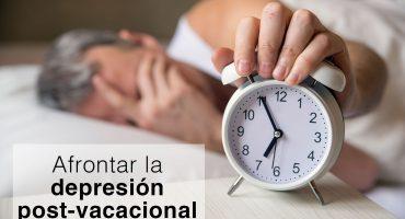 imagen-cabecera-depresion-post-vacacional-medicur
