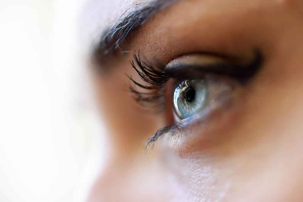 Cuidado d elos ojos en verano