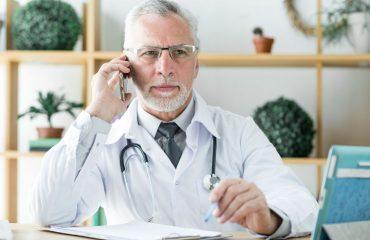 Telemedicina y videollamadas Medicur