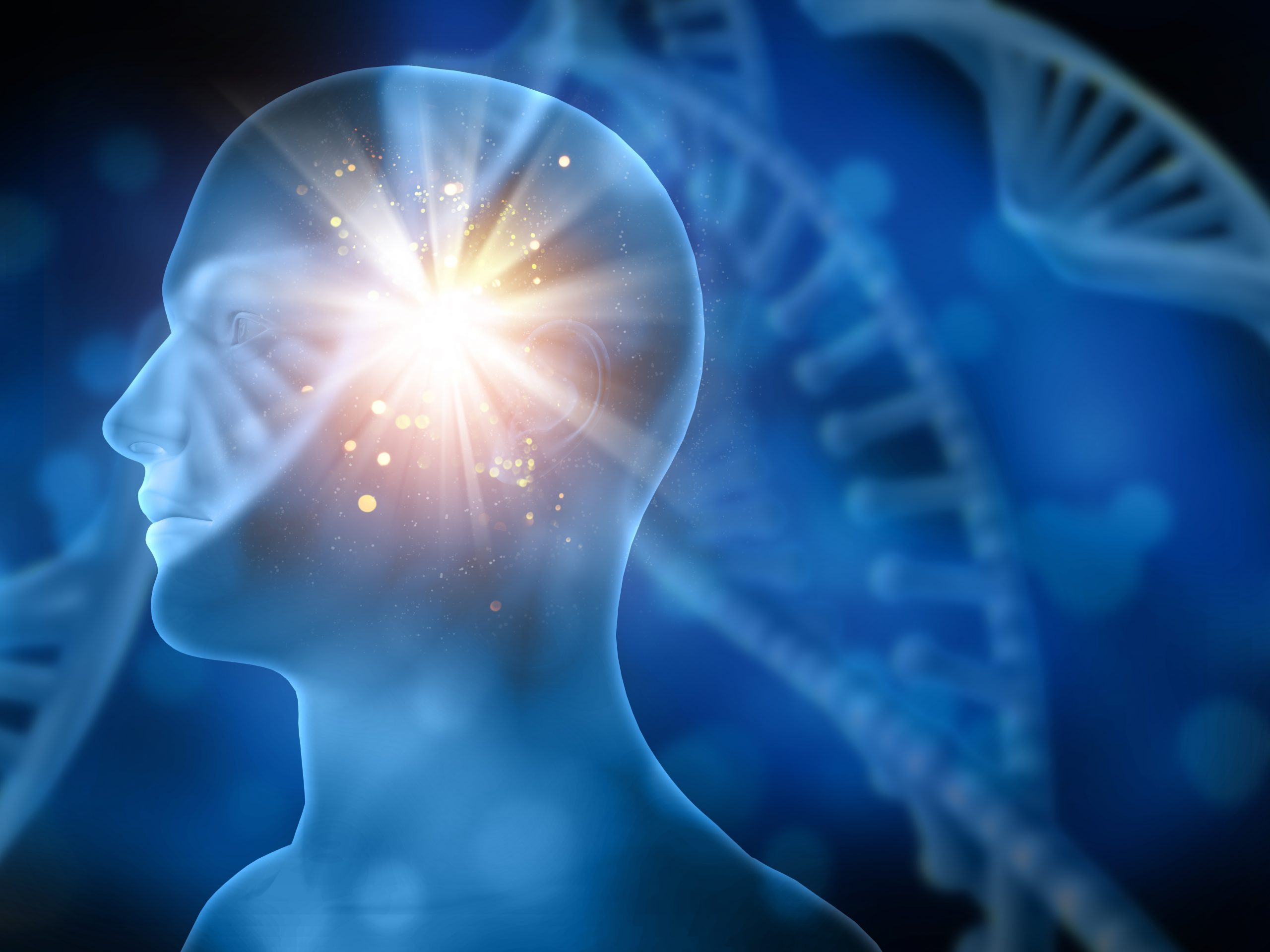Neurofisiología Medicur